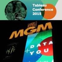 tableau-conference-2015-at-las-vegas-report_01_maps
