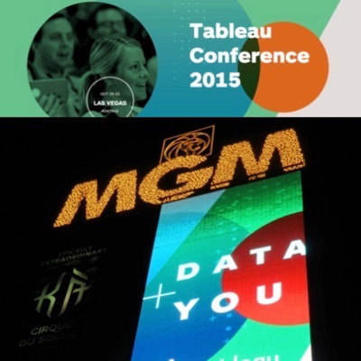 tableau-conference-2015-at-las-vegas-report_01_maps