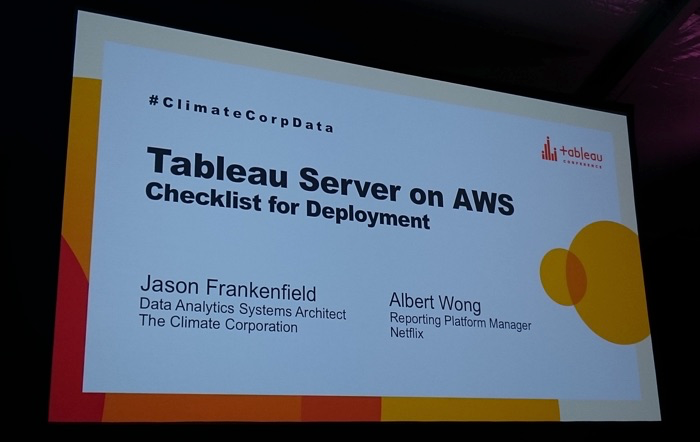 tc15-report-tableauserver-deploy-checklist_01