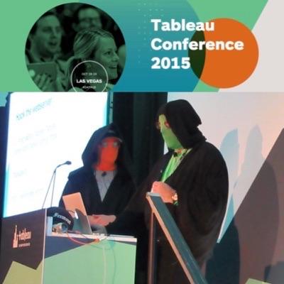 tc15-report-use_tableau_like_a_sith-000