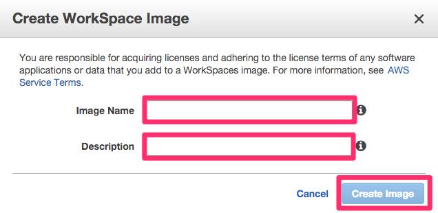 workspaces_create-image-3