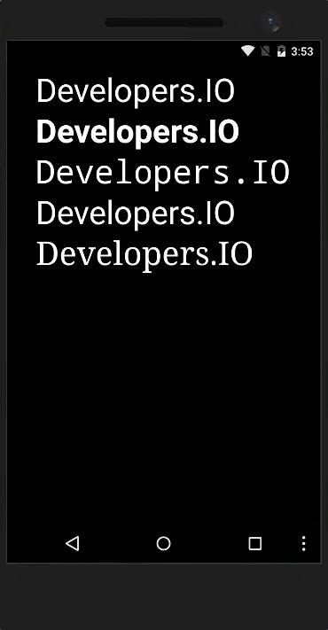 AndroidDrawString002