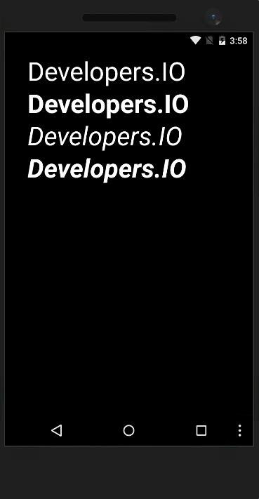 AndroidDrawString004