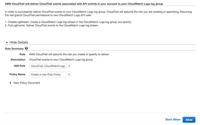 cloudtrail-search24