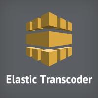 eyecatch_transcoder