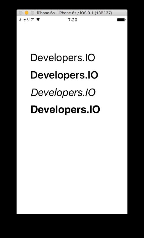 iOSDrawString001