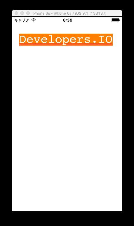 iOSDrawString004