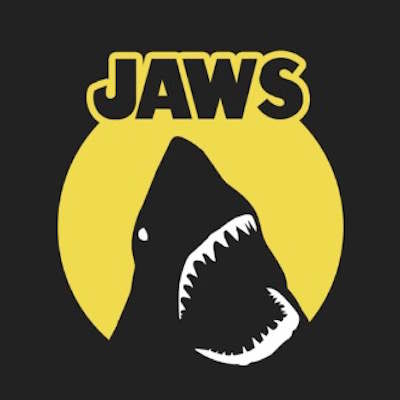 jaws_icon