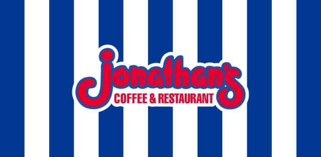 jonathans