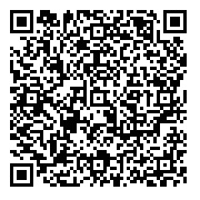 rendezvous_qr_android