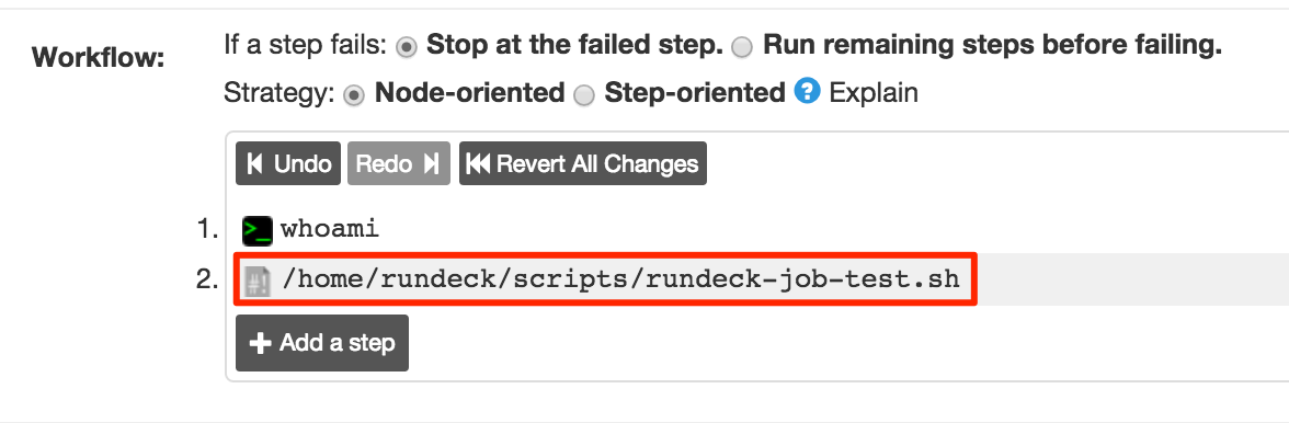 rundeck-create-job_including-script-file_06