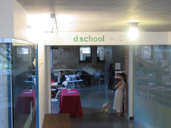 sap-dschool_04
