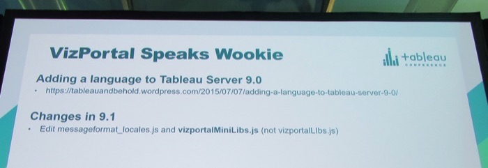 tc15-report-use_tableau_like_a_sith-607