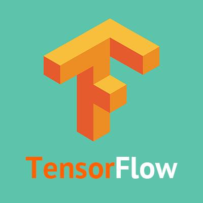 tensor_flow