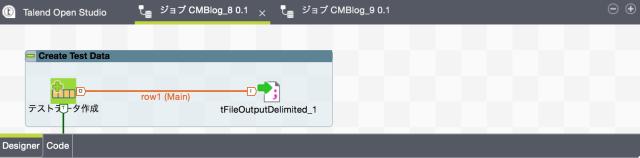 CMBlog8_1