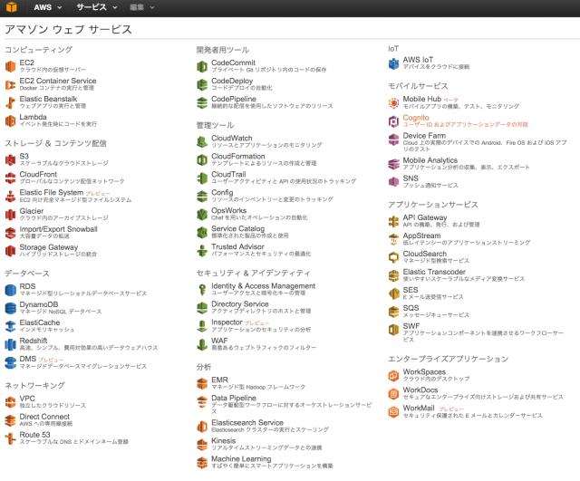 スクリーンショット 2015-12-19 23.41.39