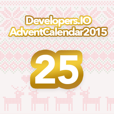 advent2015-25