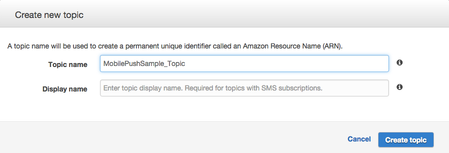 aws-amazon-sns-mobile-push-swift_15