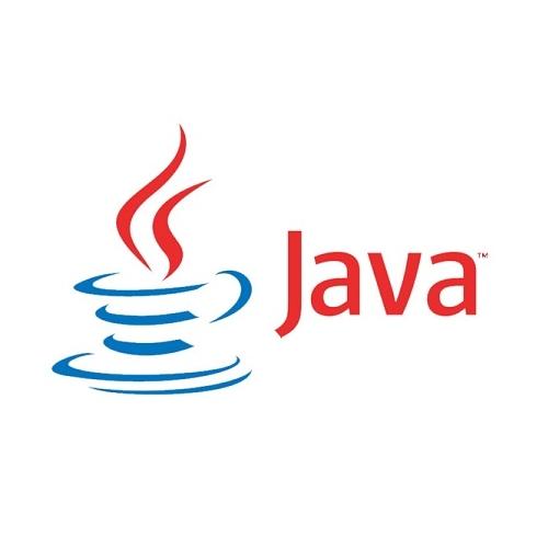 java_logo2