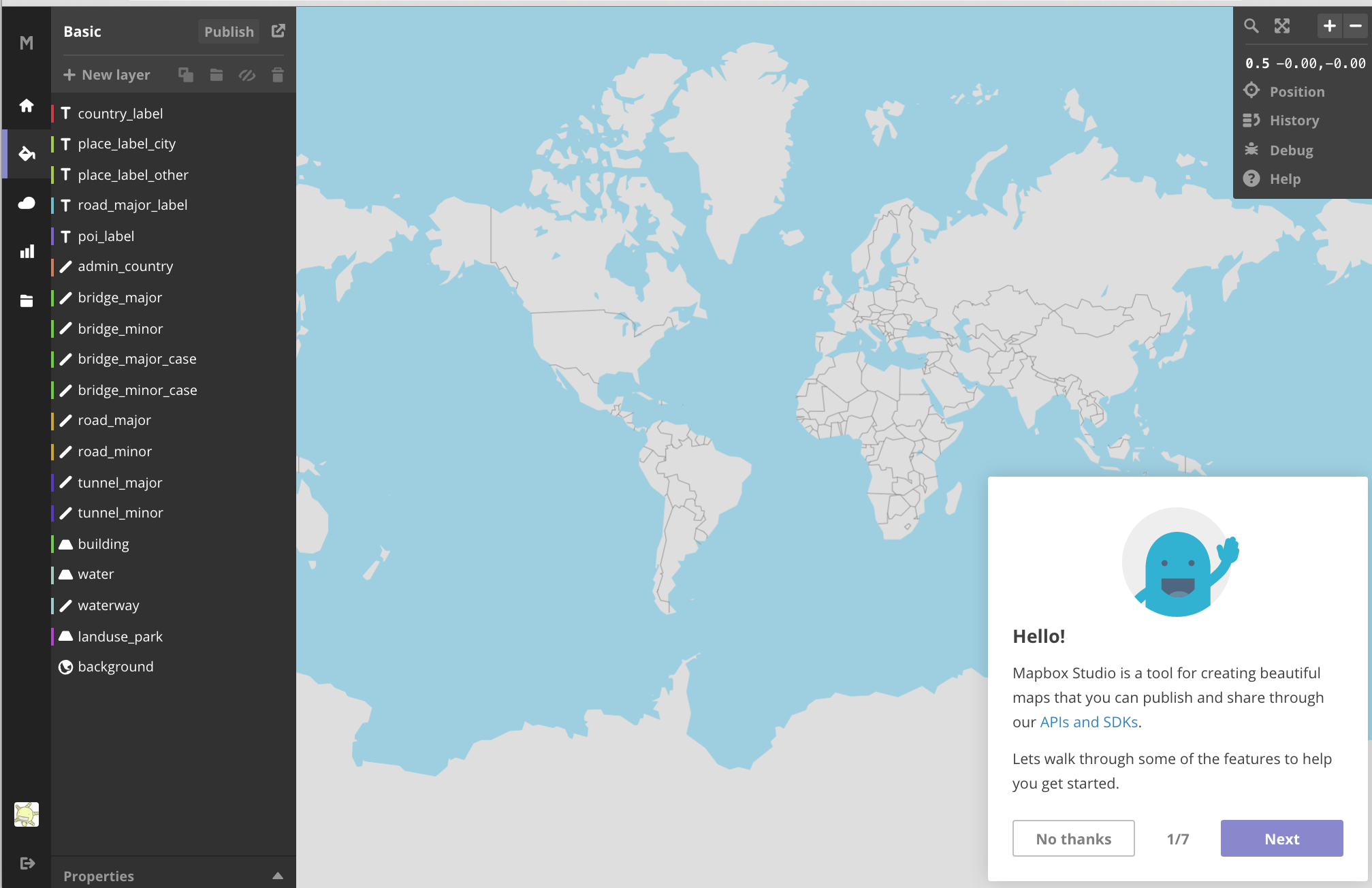 mapbox-create-map_03