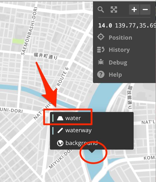 mapbox-create-map_05