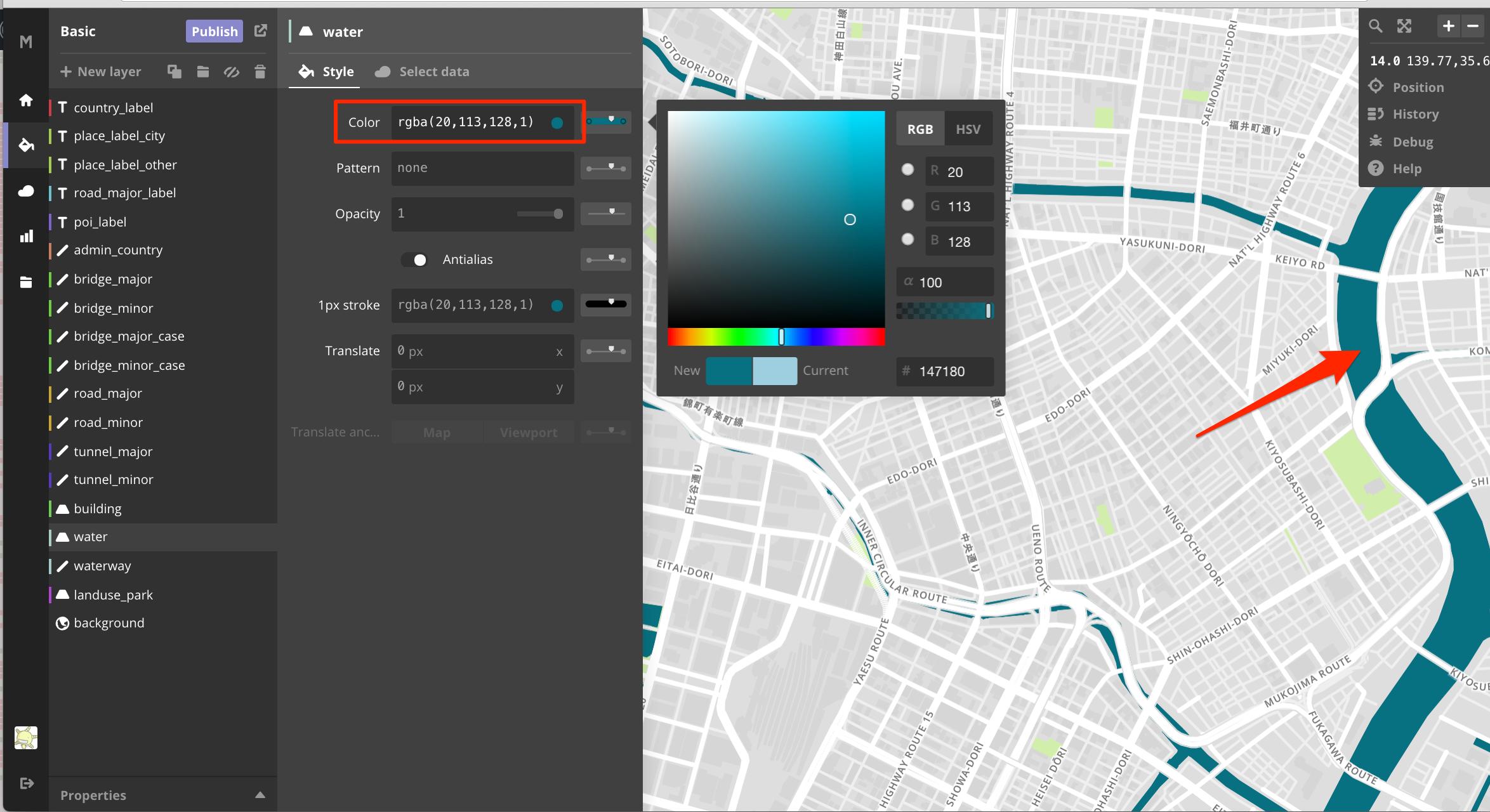 mapbox-create-map_06