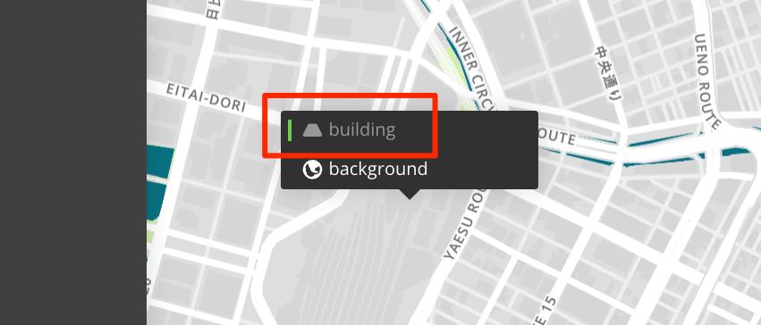 mapbox-create-map_07