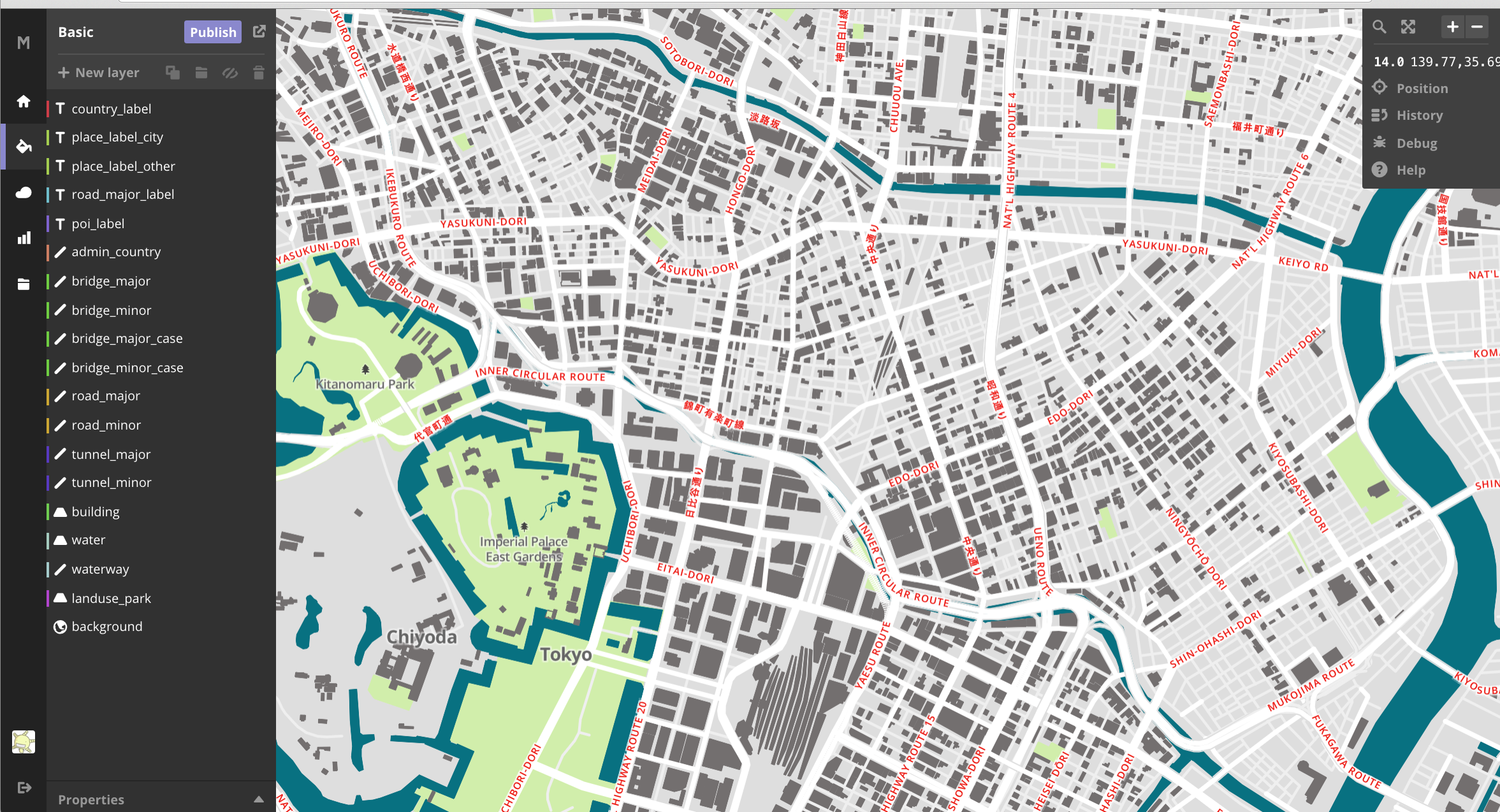 mapbox-create-map_09