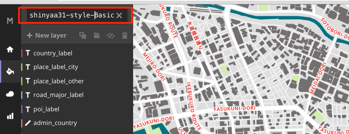 mapbox-create-map_10