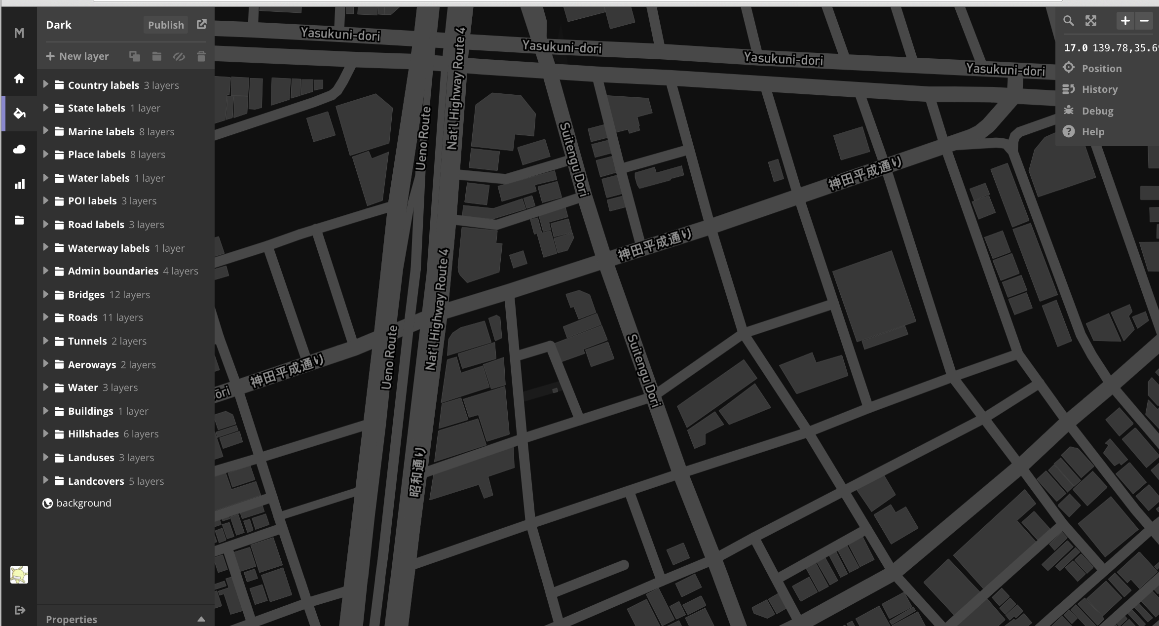 mapbox-create-map_14Dark