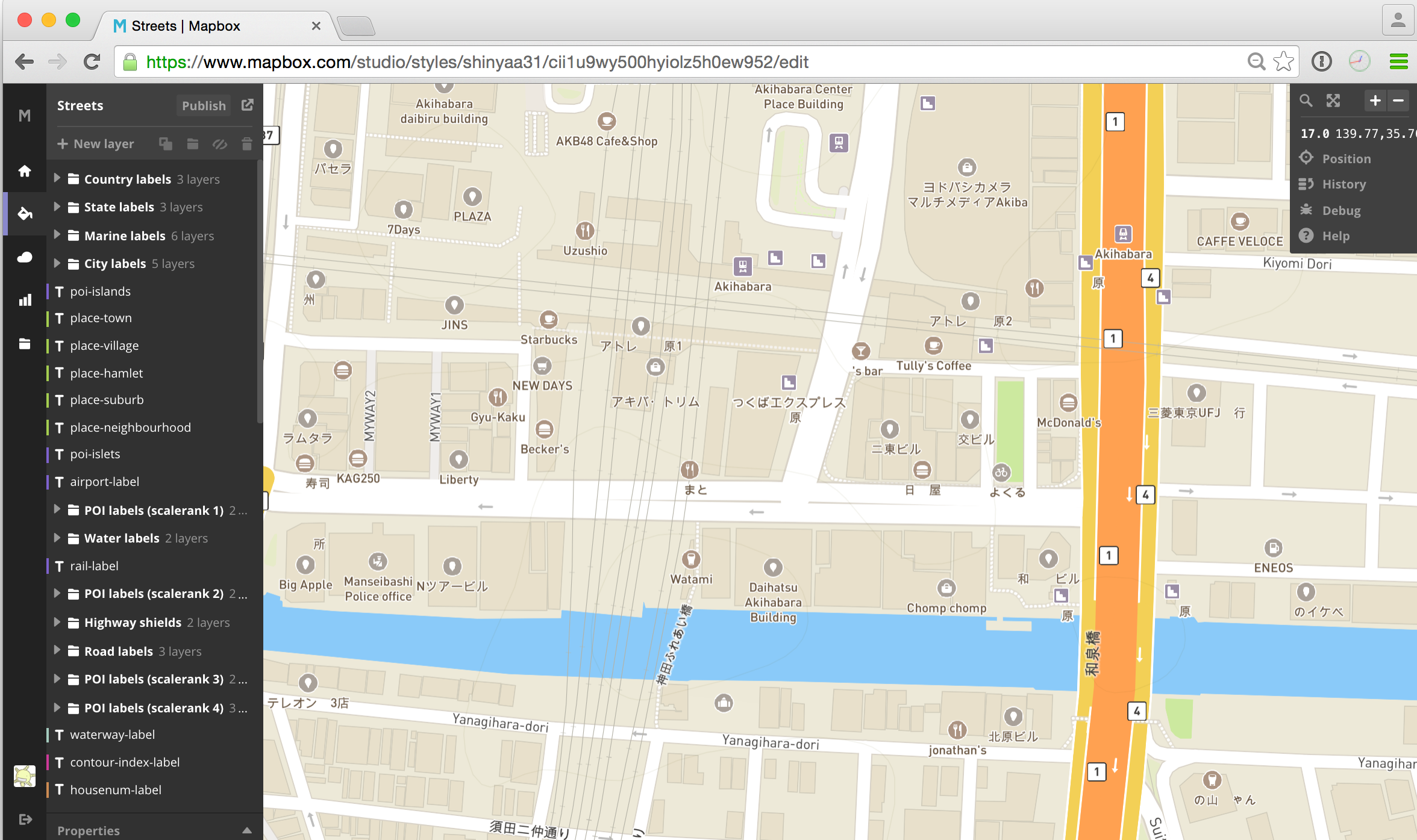 mapbox-create-map_14Streets