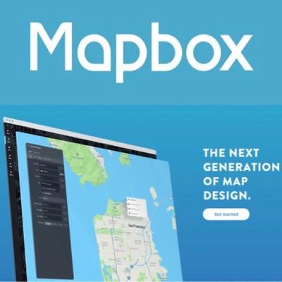 mapbox-service-logo