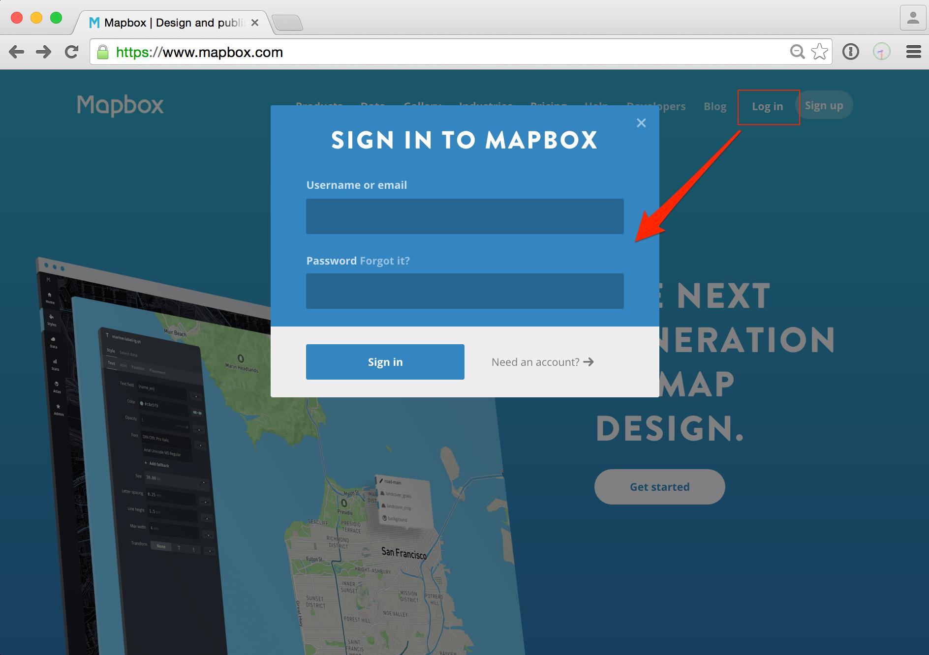 signup-mapbox_04