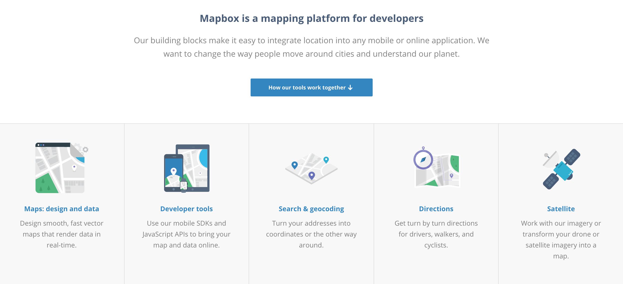 signup-mapbox_06