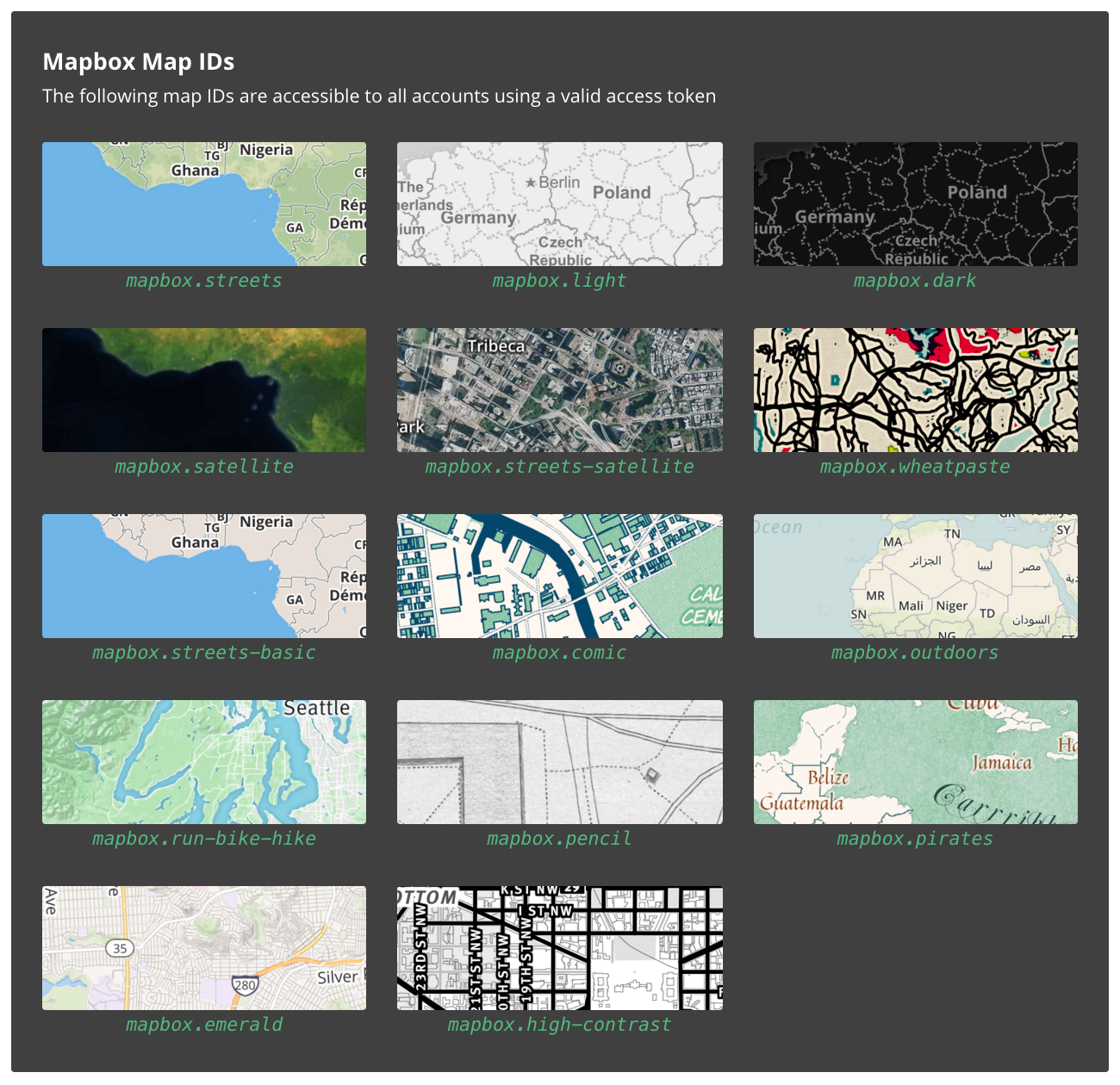 tableau92-mapbox-integration_07