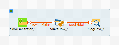 talend-flow-iterate-trigger_001