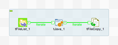 talend-flow-iterate-trigger_008