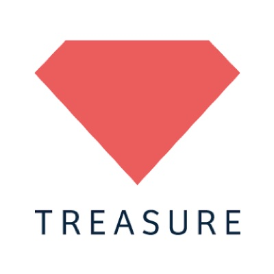 treasuredata-logo