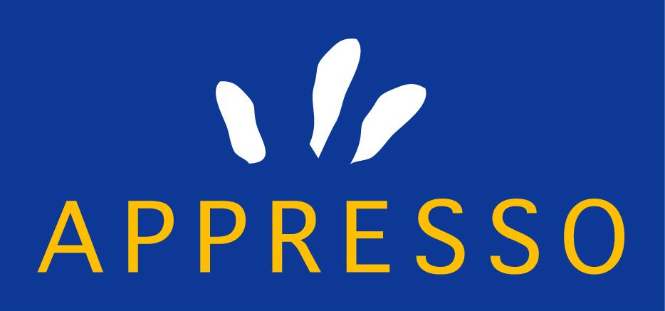 APPRESSO_logo