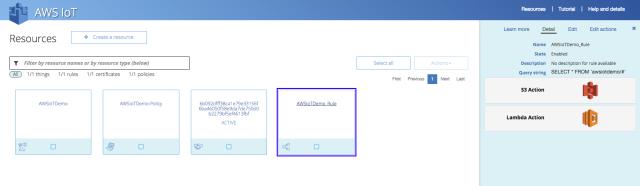 AWS_IoT_demo1