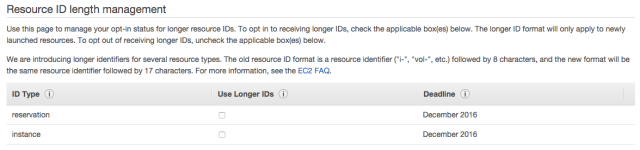 EC2_Management_Console 4