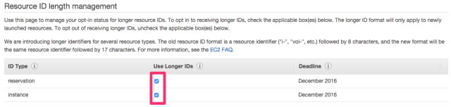 EC2_Management_Console 5