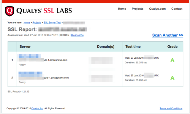 acm-ssl_server_test-14