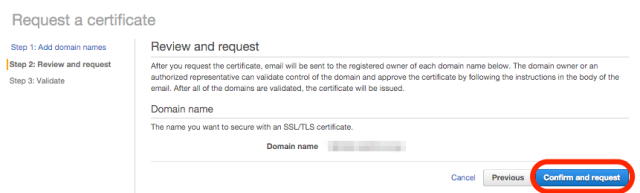 acm_cloudfront_ssl_05