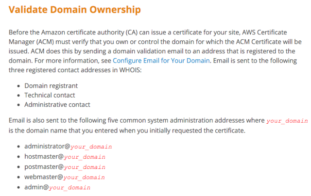 acm_cloudfront_ssl_08
