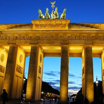 berlin_gate