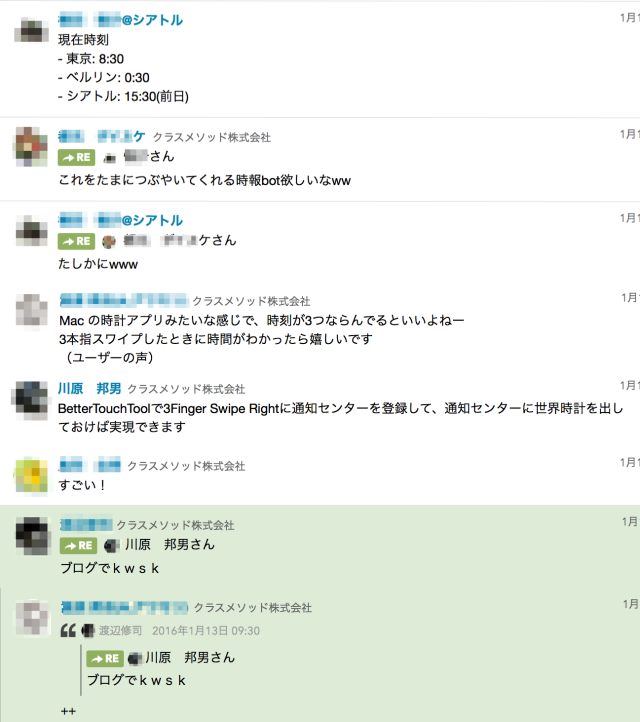 chatwork_mozaiku