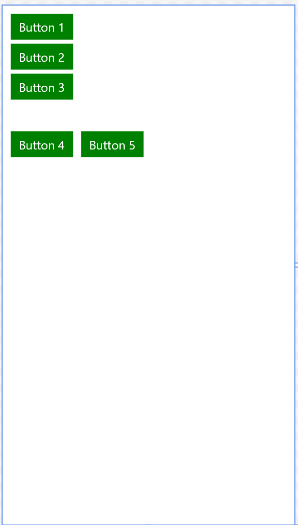 control-customize-style-003