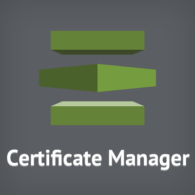 eyecatch_certificate_manager