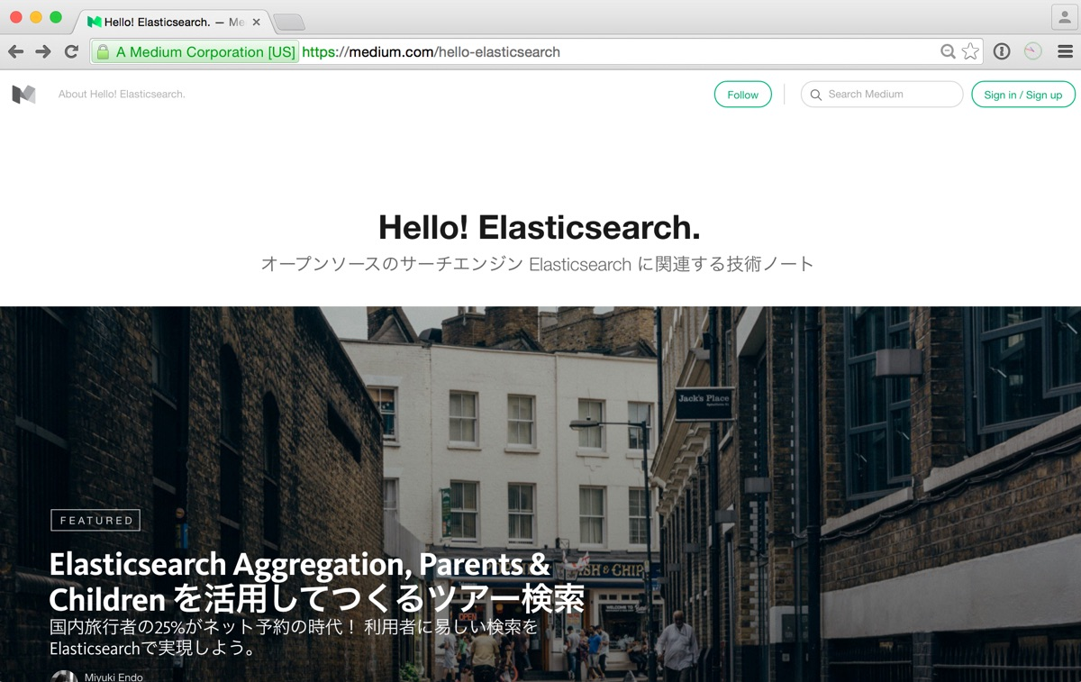 hello-elasticsearch_00